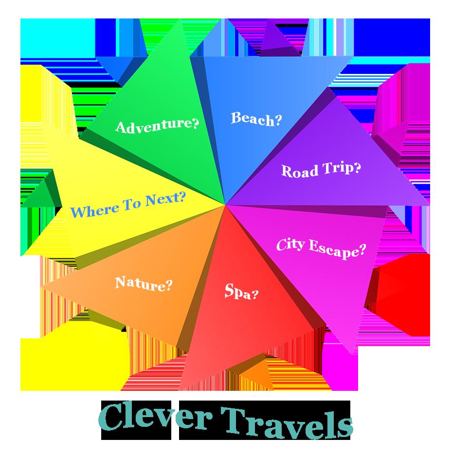 Clevertravelslogo7 copy